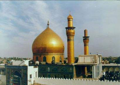 میلاد امام حسن عسکري (ع) مبارکباد