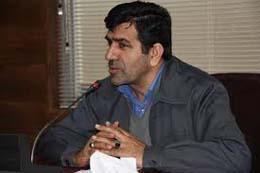 مدیرکل کار، تعاون و رفاه اجتماعی مازندران: